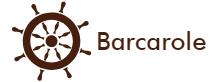 中古ボート買取・販売 Barcarole(バルカローレ)