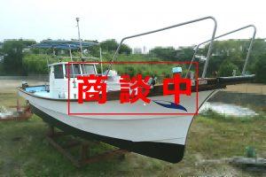 ヤマハ DY-27