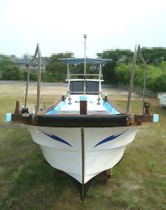 YAMAHA DY-25