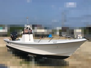 ヤマハU-19