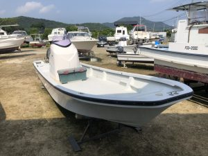 ヤマハW-25